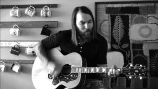 <b>Josh White</b>  Holy Ghost Revival Live And Acoustic