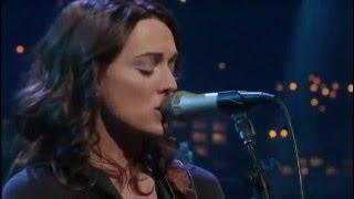 Brandi Carlile   -   The Story  (Live)