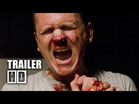 Cheap Thrills Promo Trailer