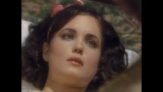 Snow White and the Seven Dwarfs #Shelley Duvall's Faerie Tale Theatre