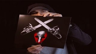 Eminem - Right For Me [1080p]