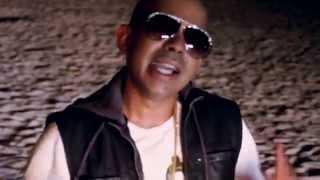 Felito El Caballote - Una Semana - Official Music Video