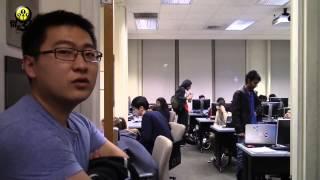 留美三人行:走进美国高校计算机专业