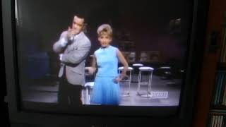 "Jane Powell sings ""...You Know I've Been a Liar All My Life"" with Robert Goulet"