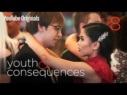 Youth & Consequences (Ep 8) - The Fall From Grace
