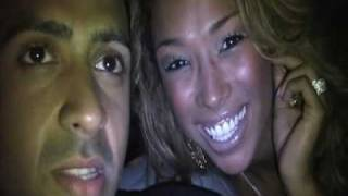 Jay Sean and Thara M.U.R.D.E.R. Part IV We're Back in NYC