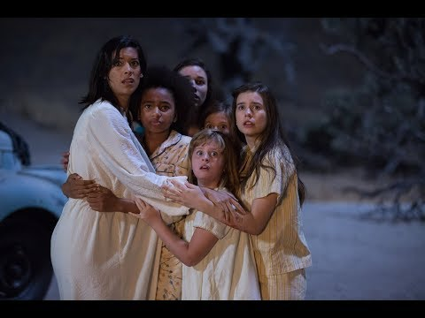 Annabelle: Creation TV Spot 'Audience Review'