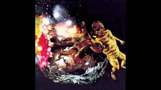Santana - Batuka / No One to Depend On (High Quality Mp3)
