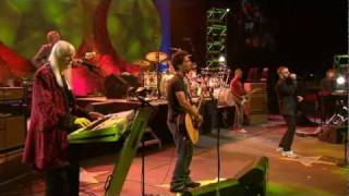 Ringo Starr - Live at the Mohegan Sun - 2. What Goes On