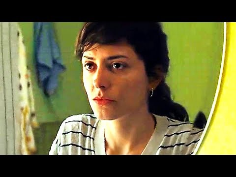 PETRA Bande Annonce (2019) Drame, Thriller