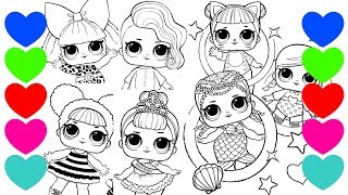 Desenhos Para Colorir Lol Download Free Tomp3pro