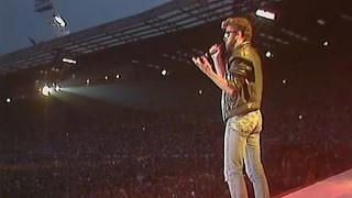 George Michael - Don't Let the Sun Go Down on Me 1963-2016