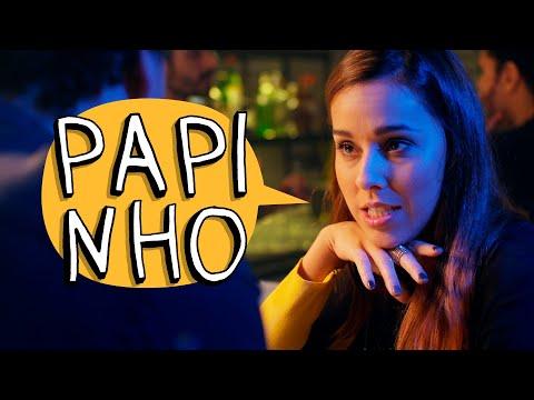 PAPINHO