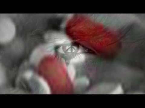 The Silence - The Silence - CURE