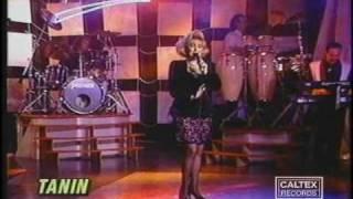 موزیک ویدیو قدیمها