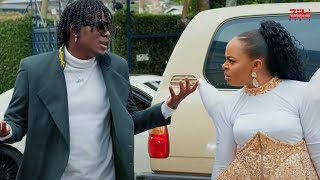 LENGA - WILLY PAUL X SIZE 8 REBORN (Official Video)