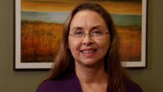 Watch Catherine Mitchell's Video on YouTube