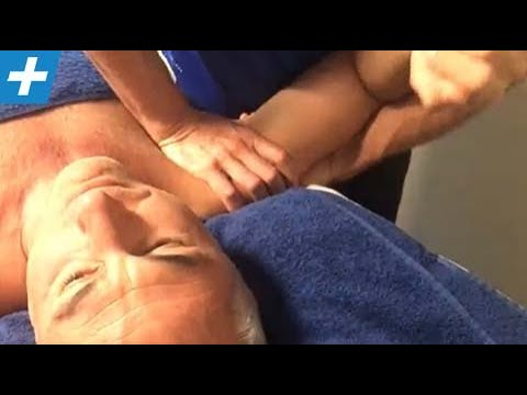 Eczema unguento generale
