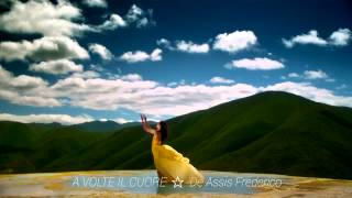 A Volte Il Cuore, Andrea Bocelli' style.