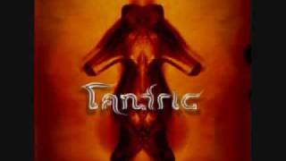 Tantric I Don't Care