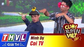 thvl-cuoi-xuyen-viet-2017-tap-7-coi-tv-minh-du