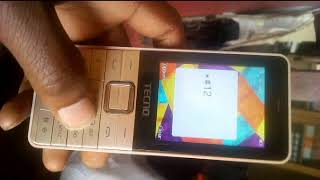 Tecno t341 how to remove input password - Free Online Videos Best