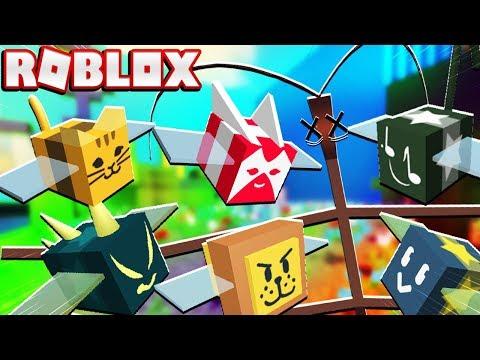 Roblox Bee Swarm Simulator Stinger Irobux App - good knight gratis para todos roblox egg farm simulator invidious