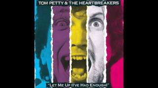 Tom Petty & The Heartbreakers - Runaway Train