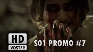 Trailer VOSTFR - Saison 1