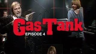 GasTank - Episode 4 | Rick Wakeman