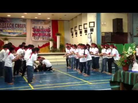 Kanikvantel plus kung may mga bulate