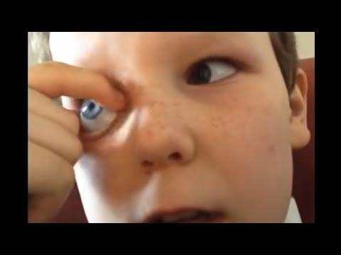 Quello che è risposte di ringiovanimento di faccia di scatoletta per pillole