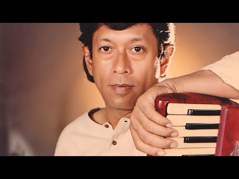 Song : Lucky Akhand | Various Artists | ABC Radio 89.2 FM