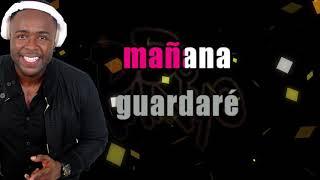 Mañana (Audio) - Eddie Santiago  (Video)
