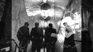JOY DIVISION INTERZONE  LIVE  AMSTERDAM  JANUARY 11  1980