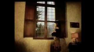 Alice - I Treni Di Tozeur