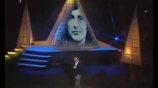Pavel Bobek - Nedělní ráno [Sunday Morning Coming Down] (1994)