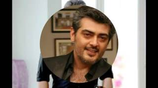 Jayalalithas Adopted Son Ajith The Next Chief Minister