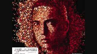 Eminem - It's Been Real