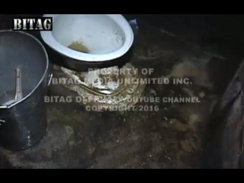 Kuko halamang-singaw Paa antibiotic