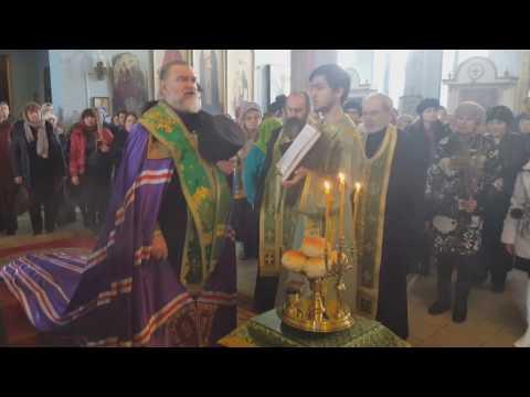 Все соборы и церкви санкт-петербурга