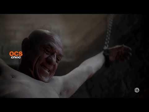 Que faire du pénis