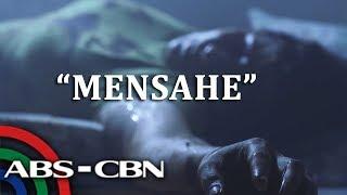 SOCO: Mensahe