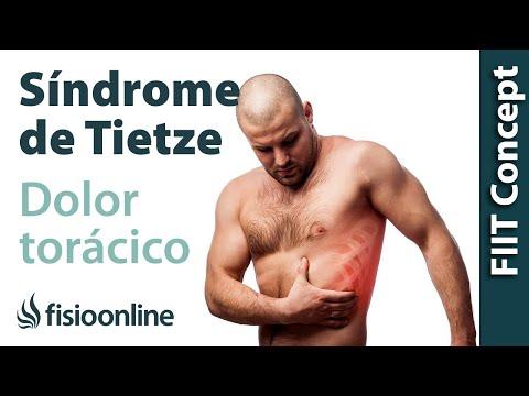 Qué hacer si el dolor en los músculos de la espalda