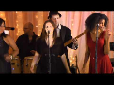 Lady Soul Video