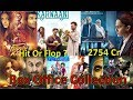 Box Office Collection Of Fanney Khan, Karwaan, Mulk, Dhadak, Sanju, Etc 2018