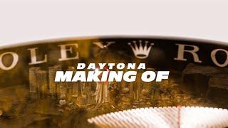 DARDAN ~ D A YYY T O N A (Making of)