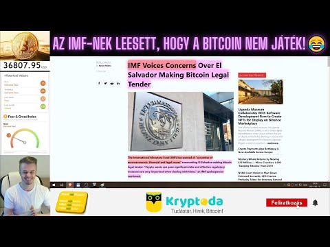 Bitcoin éttermek