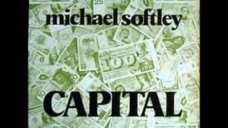 Mick Softley - Knighthood