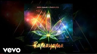 Ramayama_Don Omar Ft Farruko